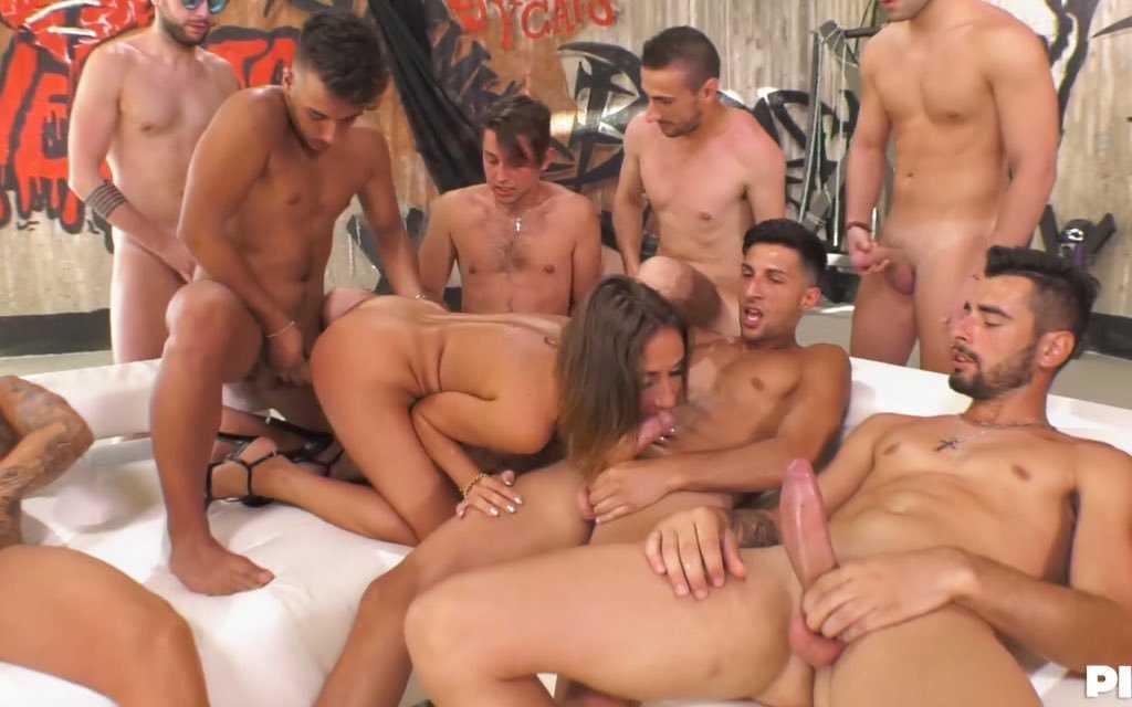 Rocco Siffredi Video Porno