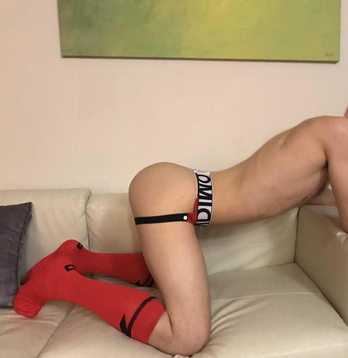 gay video in italiano escort gay abruzzo