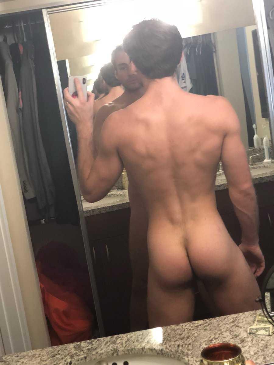 something is. Thanks spanking assholes handjob dick slowly good phrase consider, that