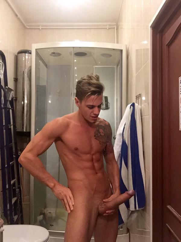 Chris Diamond Porno