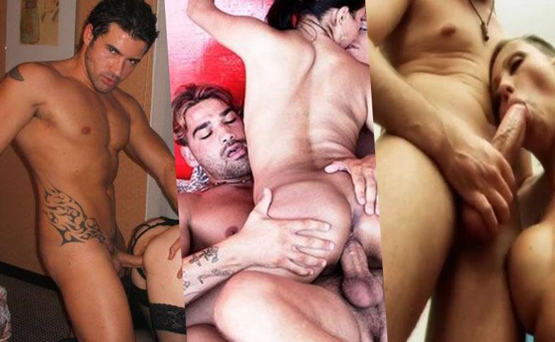 Porno VIP