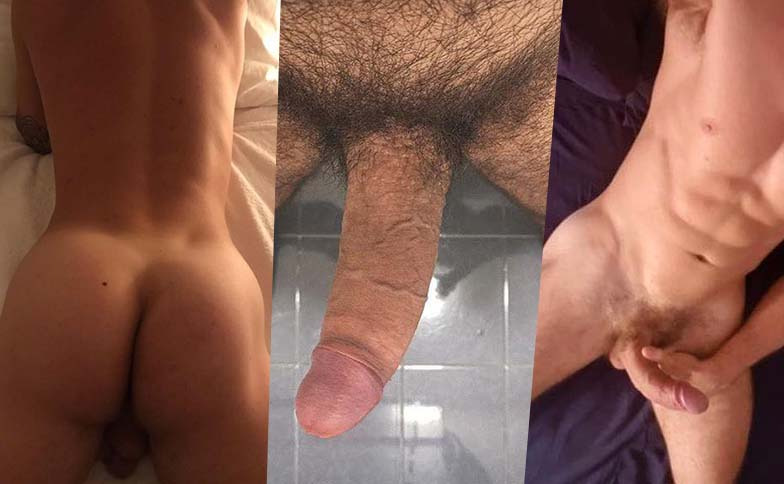 send-me-nude-pictures