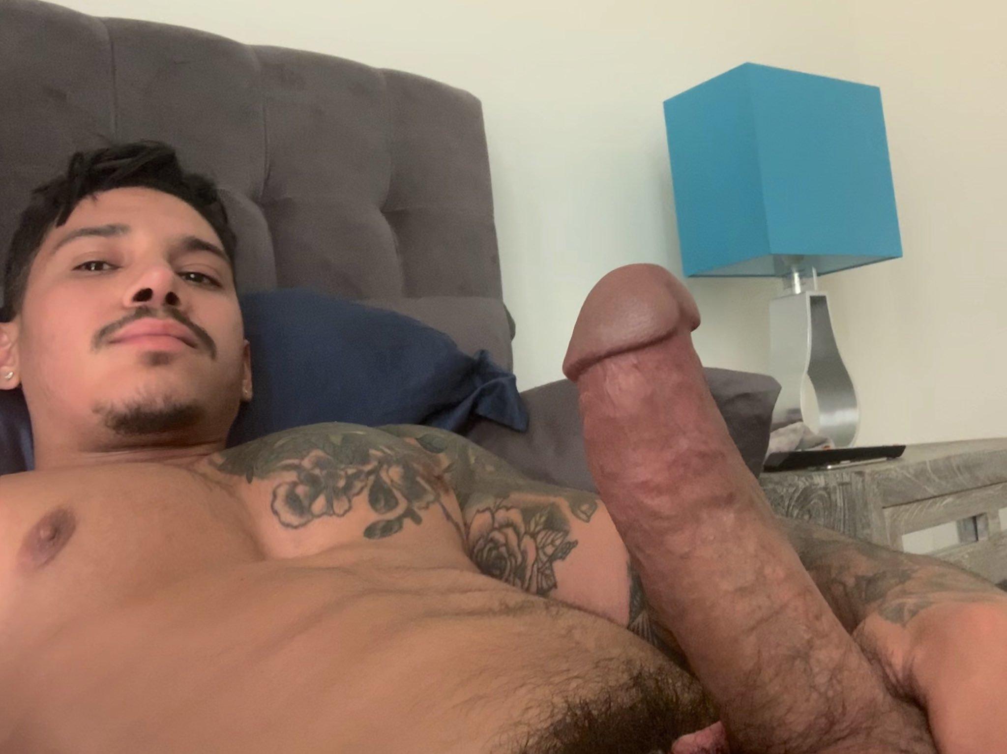 Diego grant gay